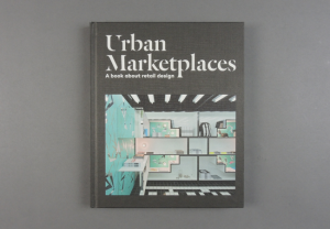 Urban Marketplaces