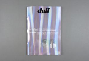 Dull # 01