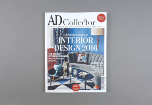 AD Collector # 14