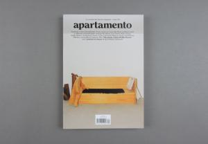 Apartamento # 16