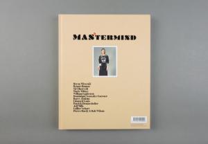 Mastermind # 02