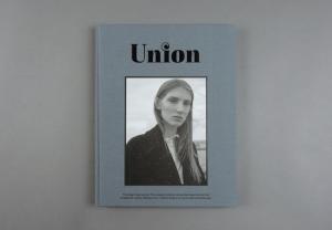 Union # 10