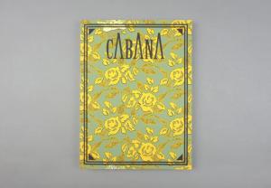Cabana # 11