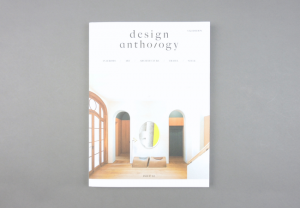 Design Anthology # 02