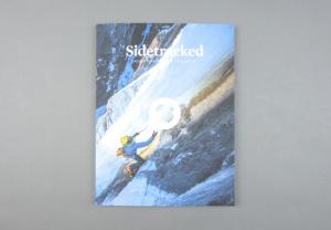 Sidetracked # 14