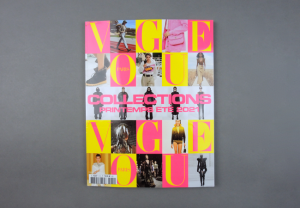 Vogue Collections # 31