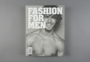Fashion For Men # 04