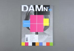 DAMn°53