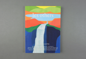 Les Others # 07