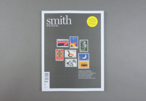 Smith Journal # 20