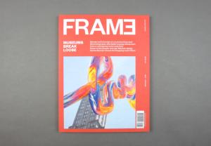 Frame # 133
