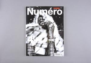 Numéro Homme Berlin # 04