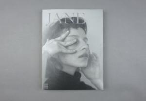 Jane # 05