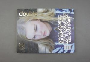 Double # 39