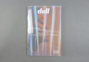 Dull # 08
