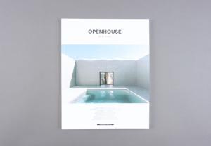Openhouse # 05