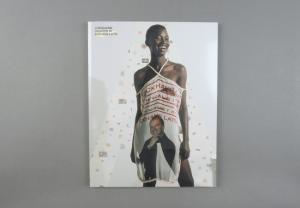 A Magazine # 17