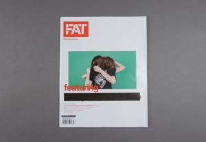 FAT Edition 2015