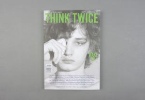 Think Twice # 02