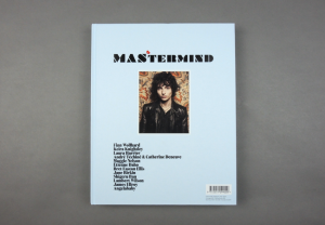 Mastermind # 07