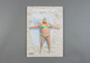 Printed Pages # 09