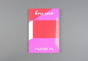 Fount # 01