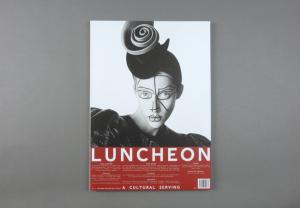 Luncheon # 04