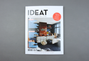 Ideat # 146