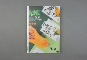 IdN. Volume 25 # 03