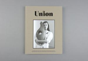 Union # 09