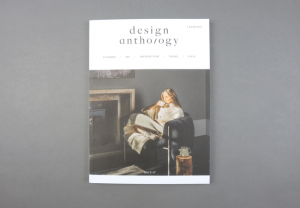 Design Anthology UK # 07