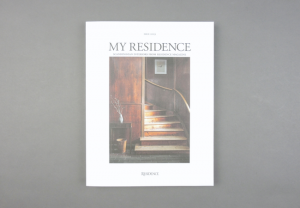 My Residence 2019