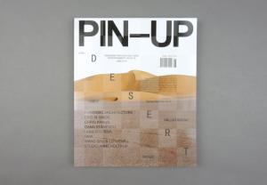 Pin-Up # 26