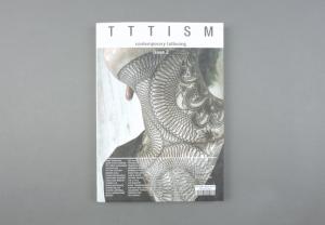 TTTISM # 02