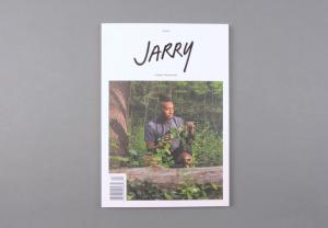 Jarry # 04