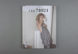c.a.p.74024 # 02