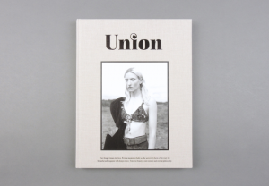 Union # 12