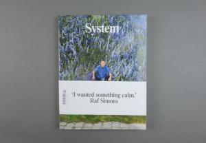 System # 06