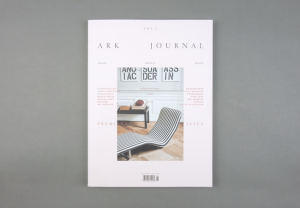 Ark # 01