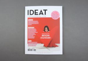 Ideat # 147