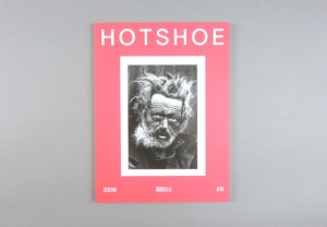 Hotshoe # 196