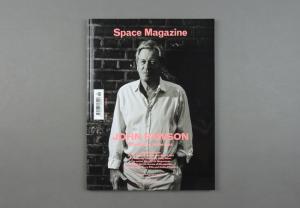 Space Magazine # 06