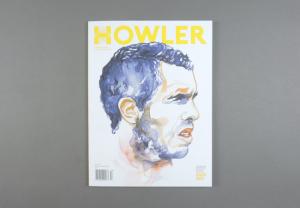 Howler # 09
