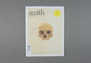 Smith Journal # 21