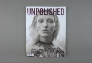 Unpolished # 02