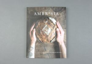 Ambrosia # 05