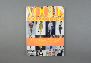 Vogue Collections # 25