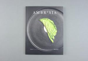 Ambrosia # 02