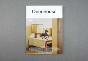Openhouse # 15
