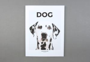 Dog # 03
